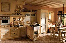 Outlet Cucine Country.Outlet Arredamento