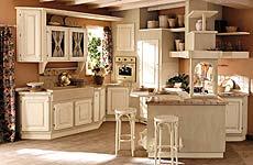 Outlet arredamento - Cucine zappalorto moderne ...