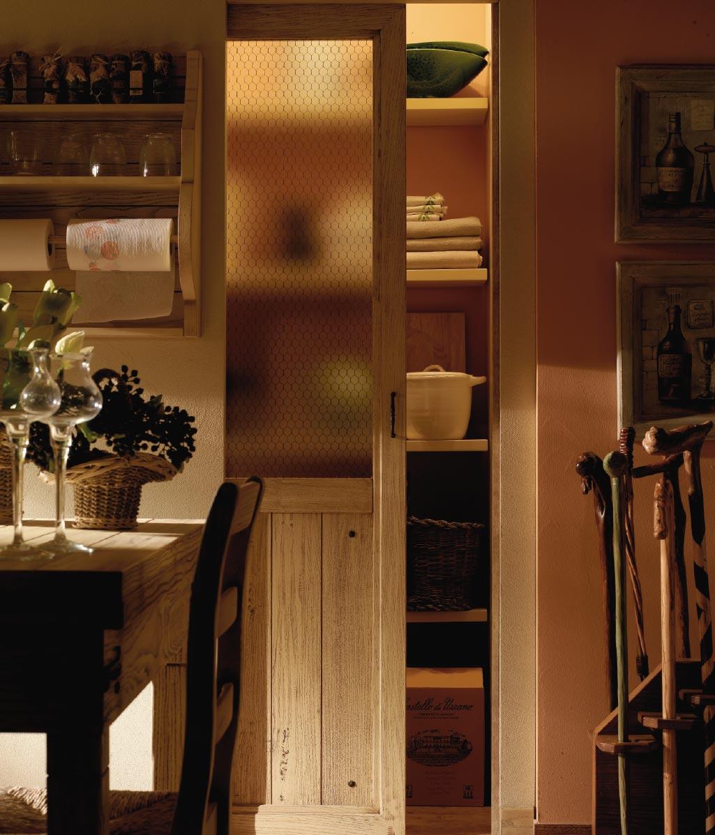 cucine zappalorto opinioni - 28 images - mondo convenienza cucine ...