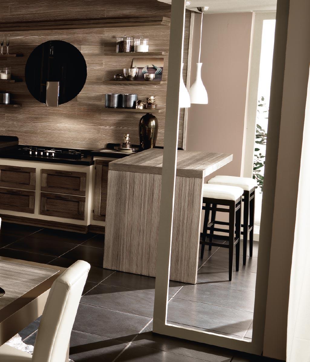 Obi cucine idee per pannelli retro cucina obi immagini for Obi pannelli legno