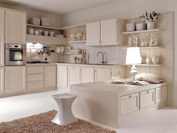 arredo3 cucine classiche bergamo - arredo cucine bergamo. cucine moderne - cucine classiche ...