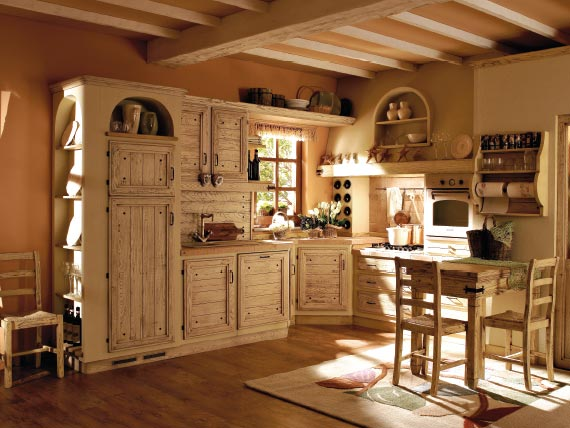 Best immagini cucine country images - Immagini cucine country ...