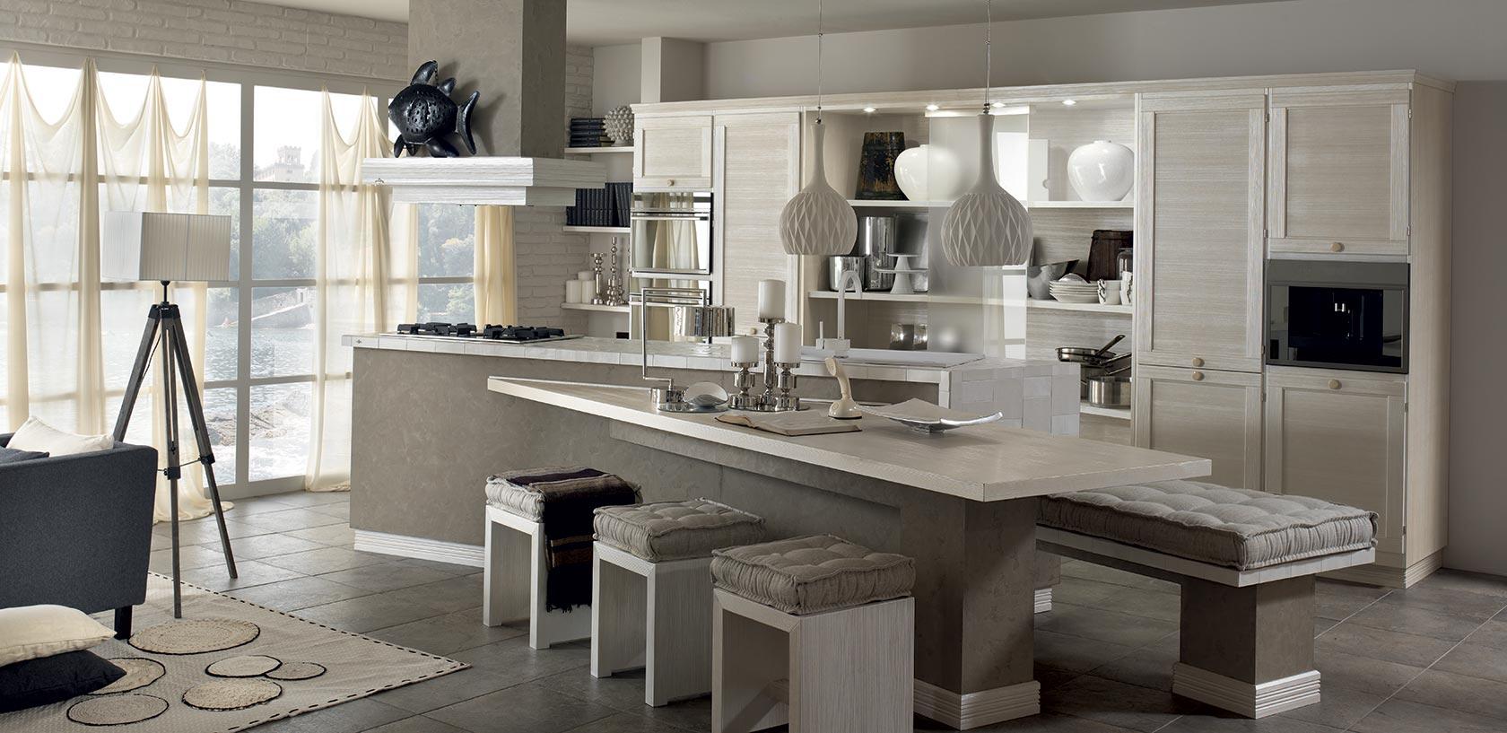 Foto Di Cucine Ikea | madgeweb.com idee di interior design