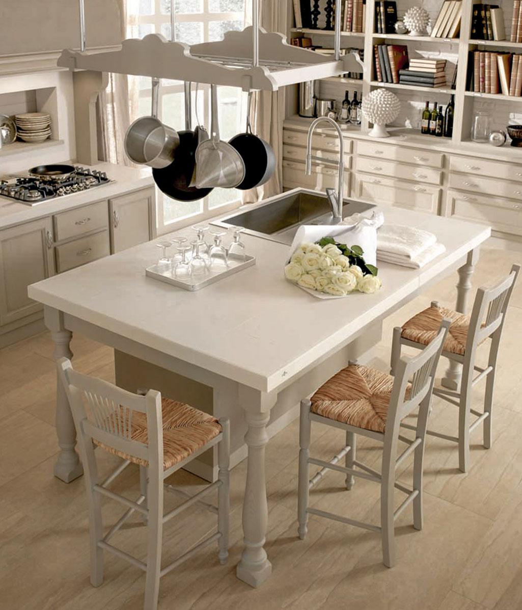 Cucine con angolo dispensa interesting cucine con dispensa ad angolo with cucine con angolo - Prezzi cucine su misura ...