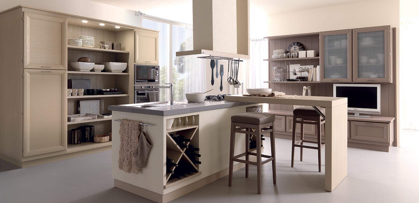 https://www.zappalorto.it/cucine/cucine_in_legno_5.jpg